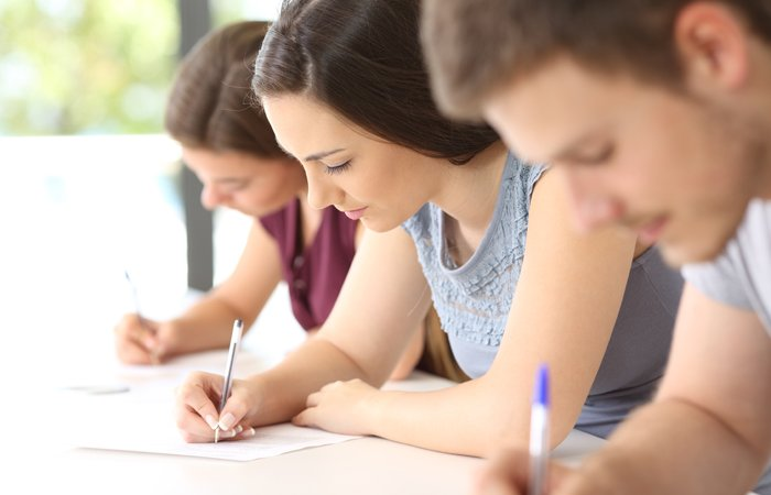a level course information for homeschoolers