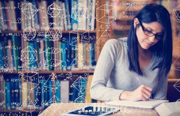 Cambridge IGCSE Maths
