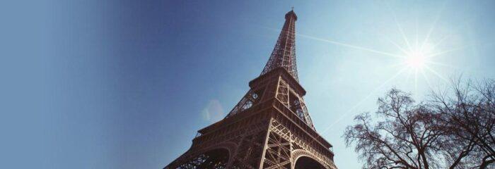 IGCSE French