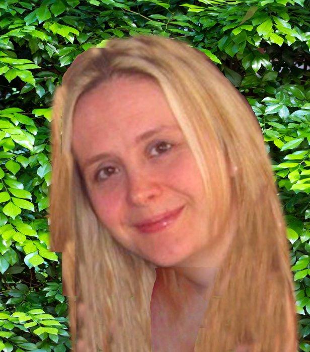 Online Tutor Sarah Keeler