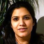 Online Tutor Sumaira Khan