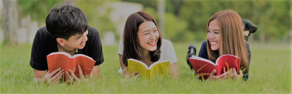 IGCSE homeschooling courses