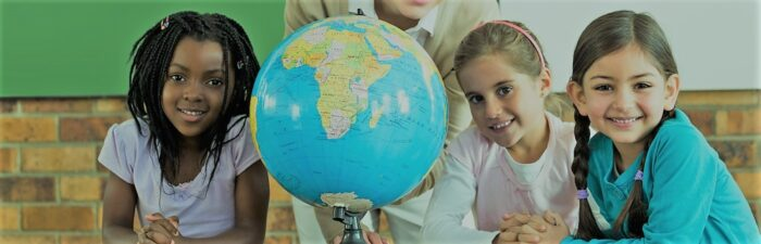 Primary homeschooling courses