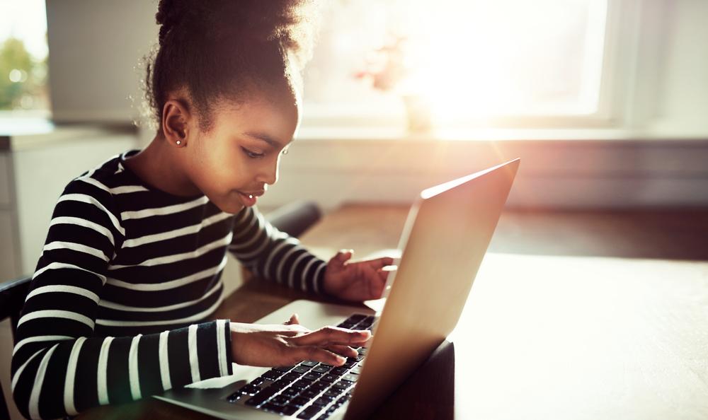 Homeschooling is flexible