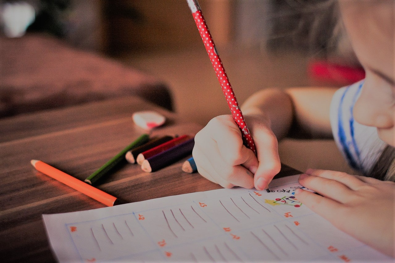 creative writing tips for homeschoolers  wolsey hall oxford