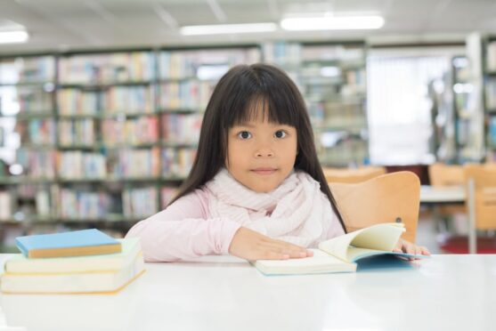 gifted child homeschooling in Thailand
