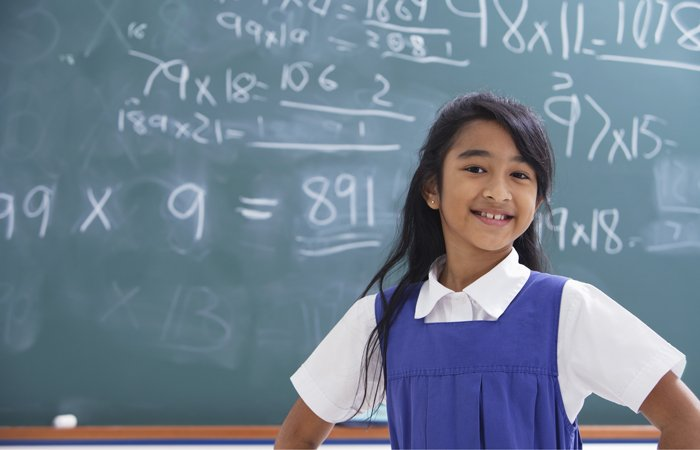 Potential Plus for Homeschoolers