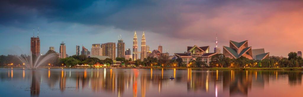 Homeschooling in Malaysia