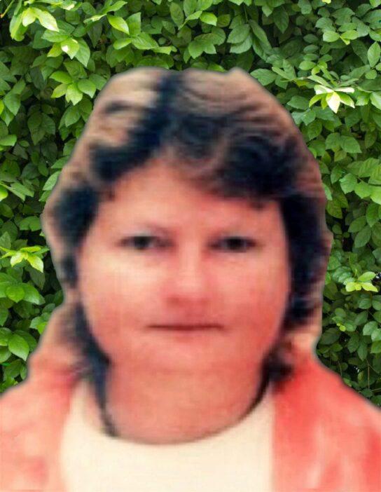 Online Tutor Tina Hemphill