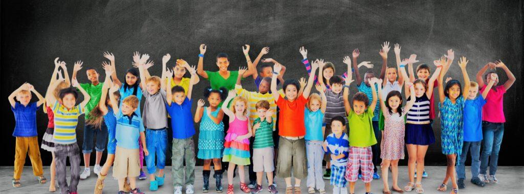 Homeschooling student stories