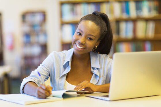 lower secdonary computing homeschooling course