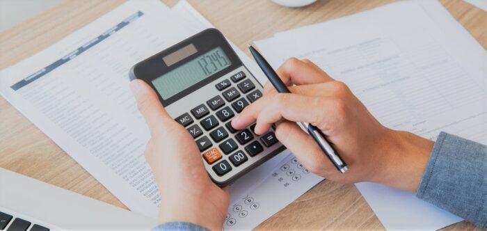 IGCSE Fees calculator