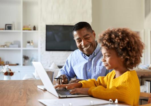 Upper primary homeschooling fees