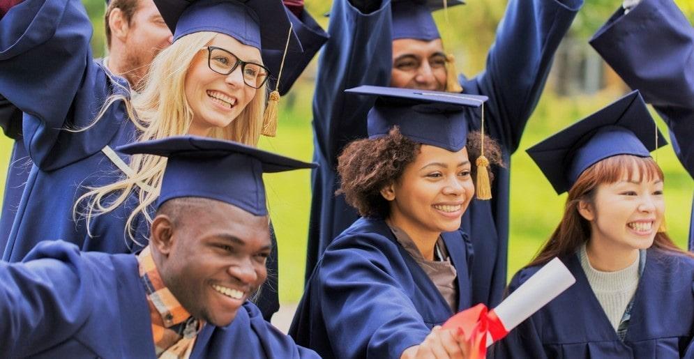 International University Advice Service