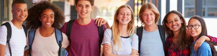 IGCSE homeschooling courses enquiries