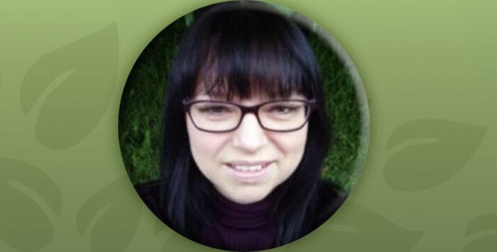 ONline maths tutor Heidi Watkins