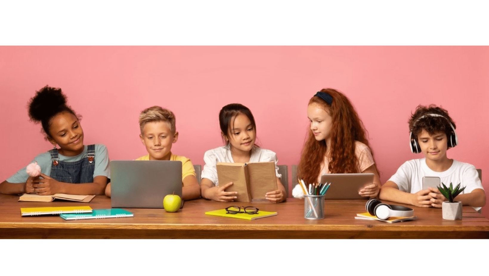 Enquire now for Wolsey Hall homeschooling courses