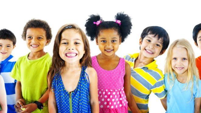 Primary homeschooling courses for ages 4-11